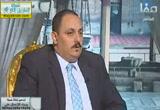 ما يحدث في العراق والمواثيق الدولية ( 26/11/2013) حملة جند الفاروق