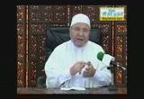 اسم الله الرزاق 2  (28-5-2007)
