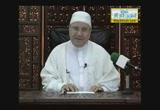 اسم الله الشاكر 1 (2-6-2007)