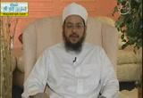 مؤمنون ومطيعون لله ورسوله (9/11/2013) مع الصديقين