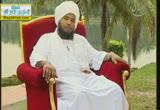 لفظة الزوج( 13/11/2013) وجوه القرآن