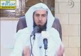 الرسول صل الله عليه وسلم مع الصحب الكرام(15/11/2013)المجالس الإيمانية