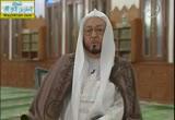 آية العز ( 15/11/2013)على مائدة القرآن