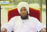 لفظة الجهاد( 16/11/2013) وجوه القرآن