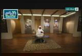 حد القصاص في القتل( 19/11/2013) أقضية النبي
