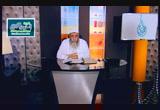الوارثون من الرجال  والوارثات من النساء( 21/11/2013) فقه المواريث