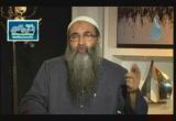 حديث عبد الله بن مسعود(إن أحسن الحديث كتاب الله)( 26/11/2013)  لعلك ترضى