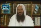 تفسير القرآن الكريم ( 24/11/2013)
