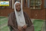 آخر آيتين من سورة البقرة(22/11/2013)على مائدة القرآن