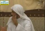 الحفر في الذات ( 23/11/2013) همزة وصل