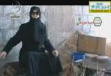 إغاثة الشعب السوري( 23/11/2013) حملة الكويت الشتوية