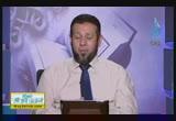 الأخطاء الشائعة في حرف الهاء( 25/11/2013) آلم