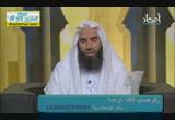 قوافلالرحمة(23/11/2013)المنسيون