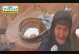 قوافلالرحمة(28/11/2013)المنسيون