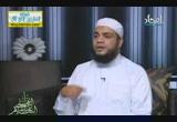 الصدق( 23/11/2013) السلام عليك أيها النبي