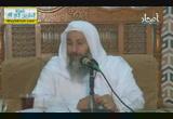 مع قصة نبي الله موسى عليه السلام( 22/11/2013)  لقاءات