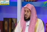 تحكيم الشريعة (1) ( 30/11/2013) شرعة ومنهاج
