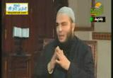 قيام الليل(1-12-2013)مع الشيخ أمين الأنصاري ود حازم شومان و د عبد الرحمن الصاوي و د غريب رمضان