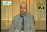 زيادة الوزن(1-12-2013)الطب الآمن