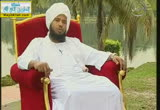 لفظة الختم (17/11/2013) وجوه القرآن