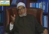 أخلاقالنبيصلىاللهعليهوسلم(20/11/2013)منأسرارالقرآنالكريم