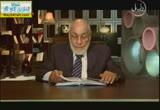 الشعير (20/11/2013) وما ينطق عن الهوى