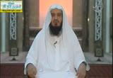 قصةالرجلالذيدخلالجنةقبلالشهيد(20/11/2013)ومضاتإيمانية