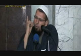 (يومعرفةوفضله)الشيخطارقسعد،مسجدالجمعيةالشرعيةبالمنصورة