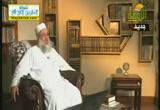 نزهة المتقين في رياض الصالحين(باب الإخلاص والنية)(3-12-2013)رياض الصالحين