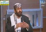 إيران والغرب ومشاكل العرب( 2/12/2013)ستوديو صفا