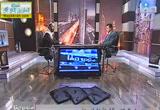 الأصيل من هو الإرهابي في اليمن الحوثي أم أهل السنة؟( 3/12/2013)ستوديو صفا