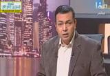 تجدد الإشتباكات في طرابلس بلبنان( 1/12/2013) ستوديو صفا