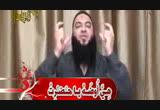 (هي أوضة يا حضرت) ، د.حازم شومان ، درس الغرفة الدعوية 4-12-2013