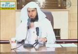 الفتن (29/11/2013) المجالس الإيمانية