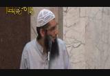 كيف نعيد للأمة مجدها مرة أخرى ؟ الشيخ أحمد الطوخي ، مسجد الجمعية الشرعية بالمنصورة
