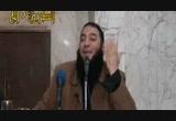 (قصة أصحاب الكهف 2 ) ، د.حازم شومان ( مسجد الجمعية الشرعية بالمنصورة 6-12-2013 )