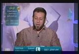 من الآية27 من سورة البقرة-حرف العين( 2/12/2013) آلم