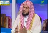 تحكيم الشريعة (2) ( 7/12/2013) شرعة ومنهاج