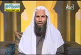 الفرحة و السرور للمسلمين ( 5/12/2013 ) المنسيون