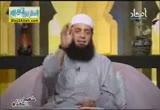 الغيره عند النساء ج1 ( 5/12/2013 ) شهد الكلام