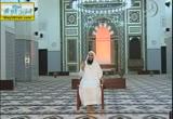 رسالة من محمد بن عبد الله إلى مسليمة الكذاب( 5/12/2013) ومضات إيمانية