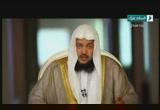 علماء حكماء الإمام مالك( 30/11/2012) أعلام السنة