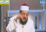 الوصي عند الشيعة-التشابه بين الشيعة واليهود ( 8/12/2013) ستوديو صفا