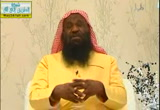 وقفة مع خواتيم الآيات ( 8/12/2013) ومضة