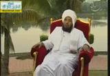 لفظة الطاغوت ( 8/12/2013) وجوه القرآن