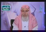 الأئمة والخلفاء من قريش( 7/12/2013) خير القرون