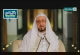 حقيقة البر للوالدين( 7/12/2013) على مائدة القرآن