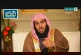 سبحان الله وبحمده سبحان الله العظيم ( 8/12/2013) أنا جليس من ذكرني