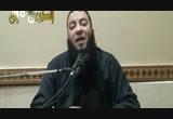 دور الأخت المسلمة في بناء الأمة اليوم التربوي الأول بمسجد الصديق 5-12-2013