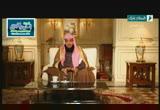 ذكر الله يفرج الكروب (1/12/2013) أنا جليس من ذكرني